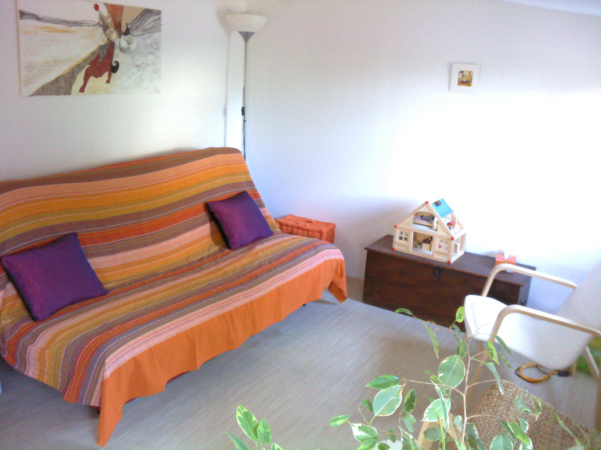 pnl psychologie th rapie d veloppement personnel psychopraticien. Black Bedroom Furniture Sets. Home Design Ideas